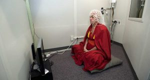 Eveil Tv - Méditation