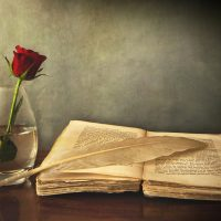 Livres spirituel