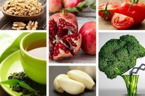 9-aliments-qui-vous-aident-a-eloigner-le-cancer-eveil-tv