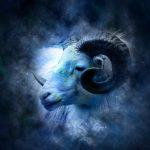Bélier Saison 2019 :  Astrologie intuitive