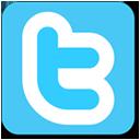 eveil tv - twitter 128