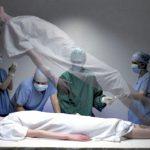 Un neurologue démontre l'existence de la vie après la mort