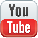 eveil tv - chaine youtube