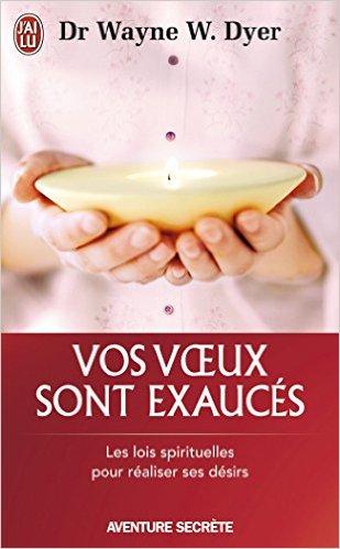 Eveil Tv - livres spirituel