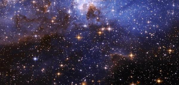 Des astronautes ont découvert de la vie dans l'espace