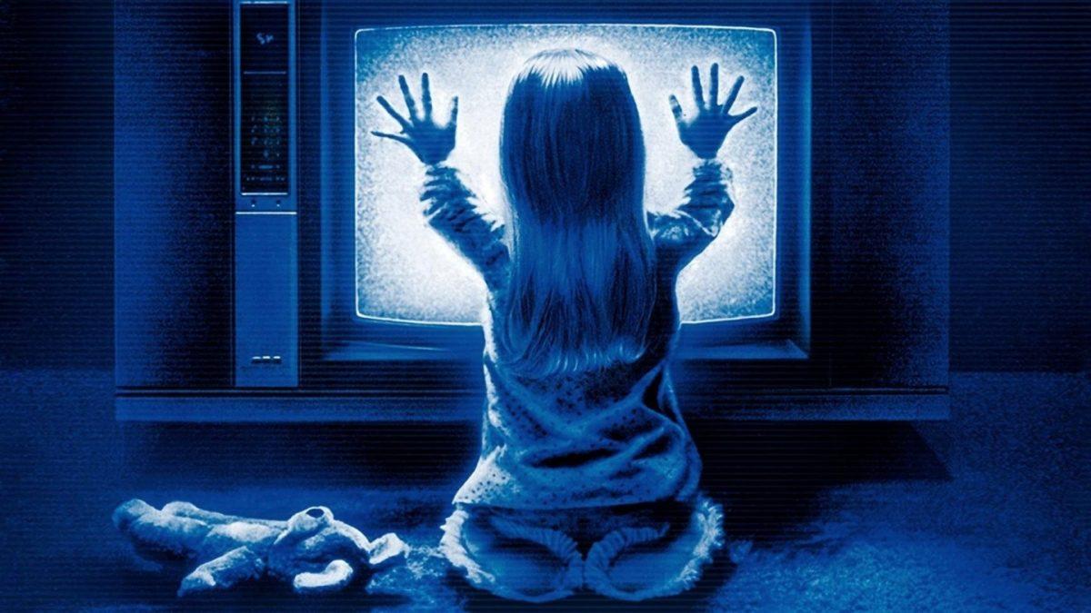Evetil Tv