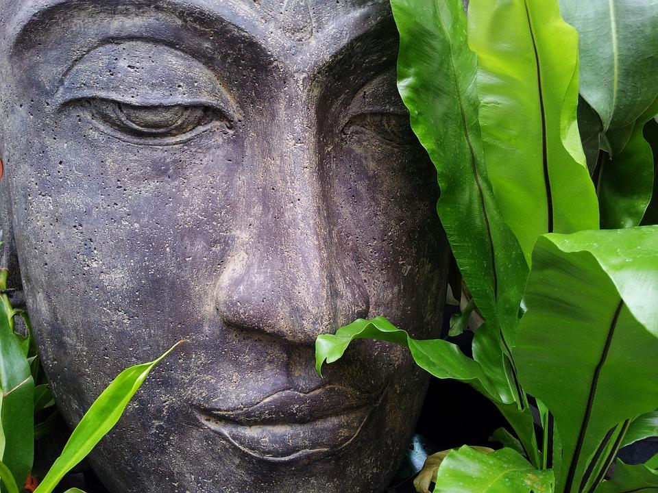 Pourquoi l'ego et le jugement nous empêchent d'atteindre nos objectifs