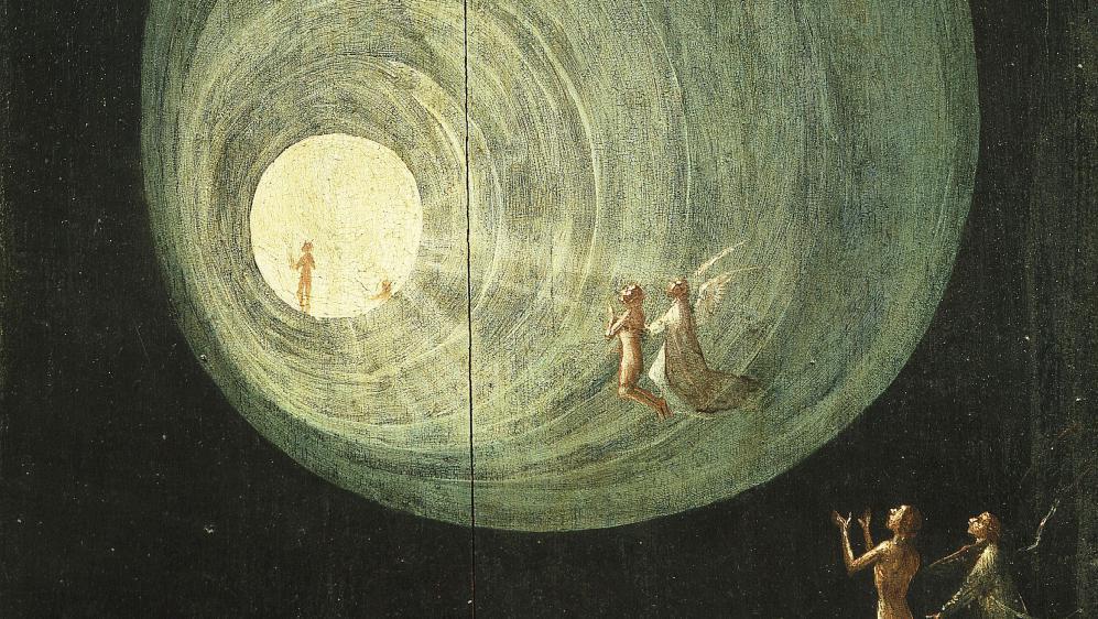 Que dit le science sur l'expérience de mort imminente?