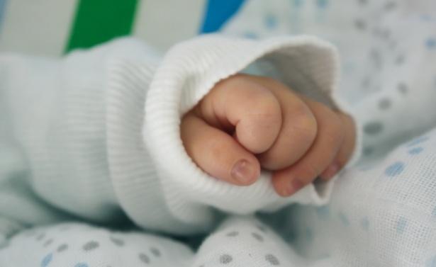 une femme de 41 ans en état de mort cérébrale accouche d'un enfant