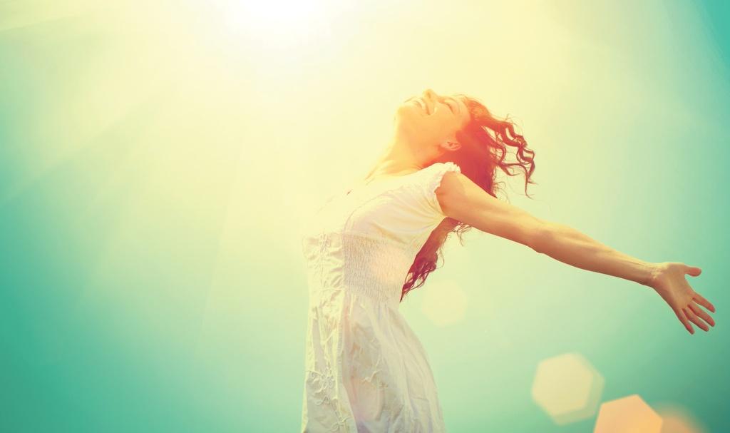 ENFIN CALME : En Finir avec le Stress et la Colère