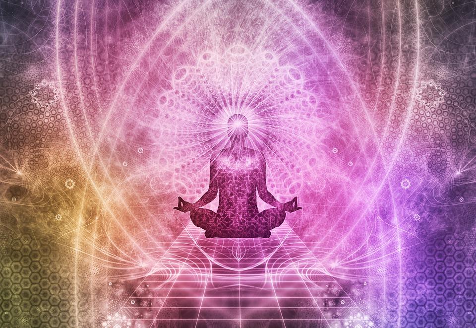 eveil tv spiritualité