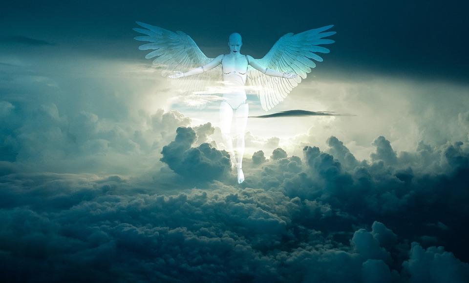 Le nom des 72 anges de la Kabbale et leurs fonctions