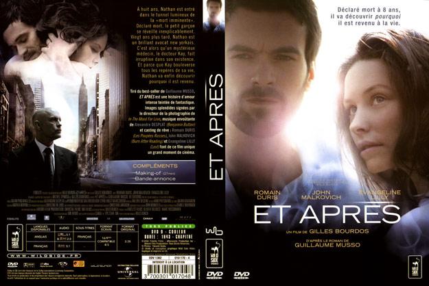 EVEIL TV - FILM SPIRITUEL