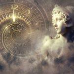 Interprétation et signification du rêve: Argent