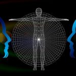 Devenir plus conscient, la pleine conscience