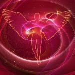 Prière pour les Organes ou les Parties du corps ainsi que les troubles à l'Archange Raphaël