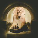 Quel est votre signes astrologiques dans l'Égypte Antique?