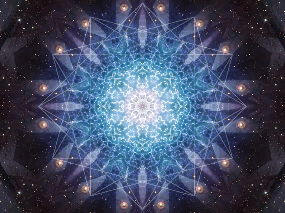 spiritualtié eveil tv