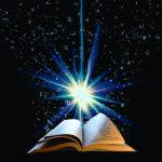 LISTE EXHAUSTIVE DES MODIFICATIONS EN COURS