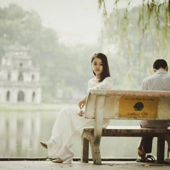 SECRETS AMOUREUX ESSENTIELS : Le couple spirituel