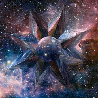 Le défi qui vous attend désormais ne sera pas vécu dans la mort, mais dans l'expérience vivante de l'ascension…