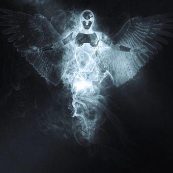 Comment les Anges manifestent-ils leur présence à nos côtés ?
