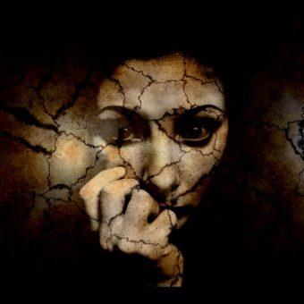 Conseils pour tranquilliser votre esprit lorsque vous êtes très anxieux