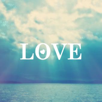 L'Amour se manifeste de mille et une façons