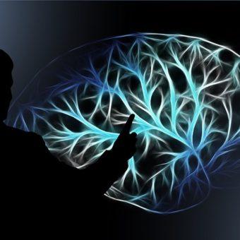 Cinq pensées parasites (et comment les neutraliser)