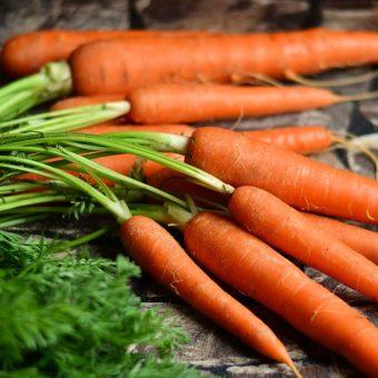11 remèdes naturels contre le cholestérol