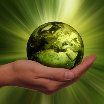 Le point sur les énergies fulgurantes de transformation que vous recevez en ce moment