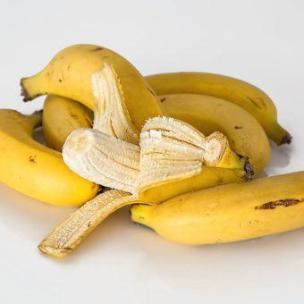Consommer plus de potassium protège les artères et prévient les maladies cardiovasculaires
