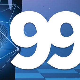 MÉTÉO ÉNERGÉTIQUE – Le passage du 666 au 999