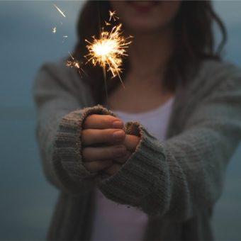 Prenez le temps de vous célébrer !