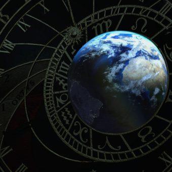 OCTOBRE – LE COUP D'ÉCLAT ET L'ACTION MAGIQUE