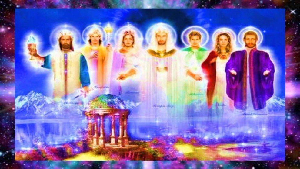 Eveil Tv - livres sur la spiritualité