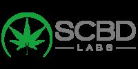https://www.suisse-cbd.com/3-cannabis-cbd?idaff=1