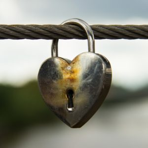 Voici  3 différences entre les émotions et les sentiments