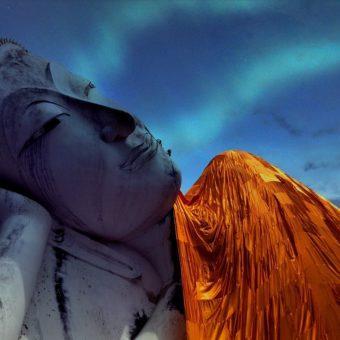 Combattre la peur selon le bouddhisme