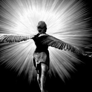 Archange Gabriel – Message du 26 mars 2019
