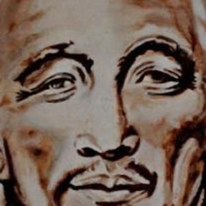 C'est le Réveil de l'Esprit Humain : Djwhal Khul Message Canalisé