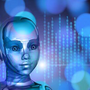 (IA) Intelligence artificielle et conscience