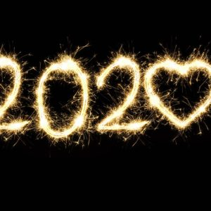 L'ANNÉE 2020 S'ANNONCE FAVORABLE – selon le zodiaque chinois