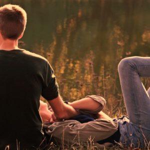 6 valeurs dans la relation de couple