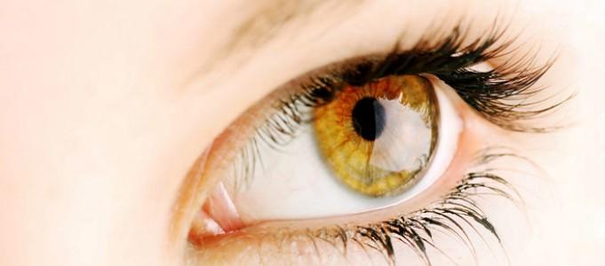 11 signes que vous êtes une personne incroyablement intense