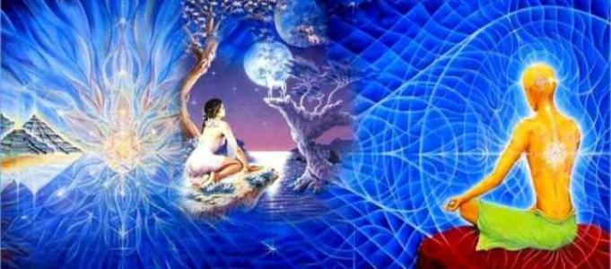 Une étude suggère l'existence d'un nouvel état de conscience qui n'est ni la conscience ni l'inconscience