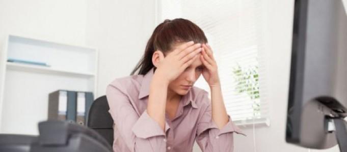 30 critères pour vous aider à identifier un manipulateur