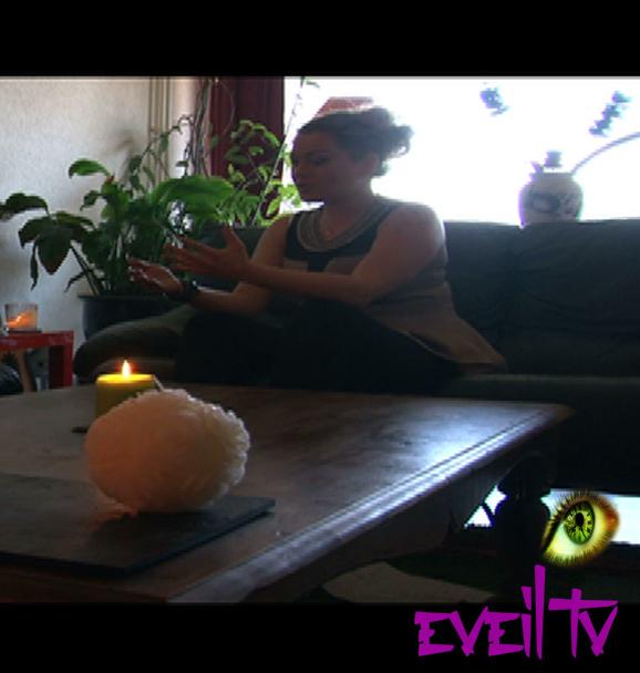 Eveil Tv