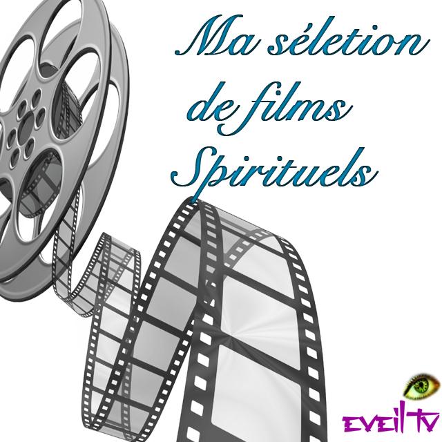 4 films sur la spiritualité