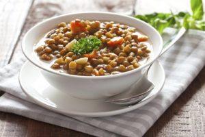 lentilles-avec-des-legumes-500x333-500x333-1